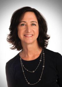 Jacqueline Schreiber MSW LCSW